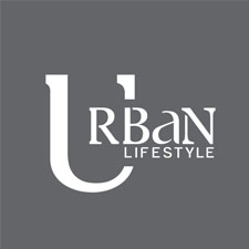 Urban Lifestyle