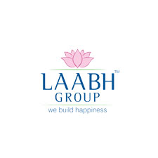 laabh-group