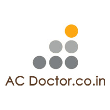 ac-doctor
