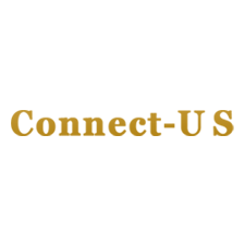 connect-us