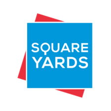 square-yards