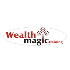 wealth-magic